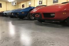 new-pig-mat-under-all-corvettes