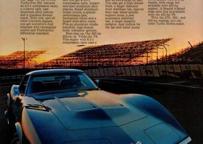 1971_corvette_strength_in_numbers