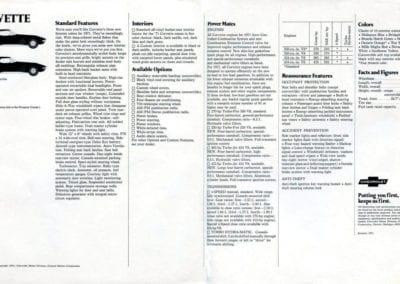 1971_mini_brochure_specs_C3