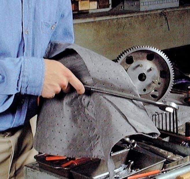 corvette_maintenance_checks